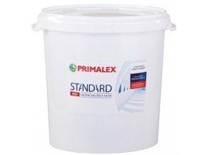Primalex STANDARD - 40 kg