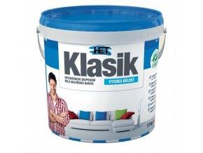 HET Klasik - 1,5 kg