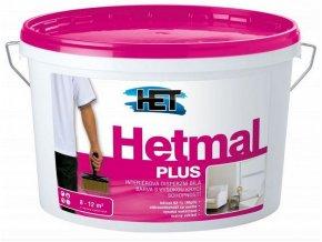 HET Hetmal PLUS - 7+1 kg