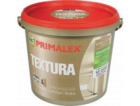 PRIMALEX TEXTURA - 1 LITR