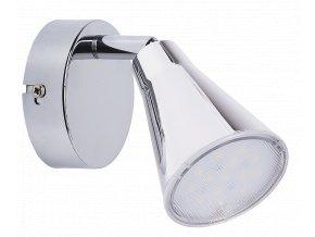 Bodové LED svítidlo RABALUX FIONA - 1x 5 W