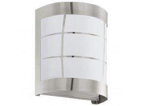 Venkovní svítidlo EGLO CERNO 1 - 75236 - bez čidla
