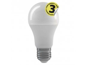LED žárovka Premium A60 10W E27 teplá bílá, stmívatelná