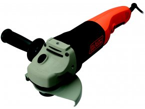black and decker kg1202 uhlova bruska 2[1]