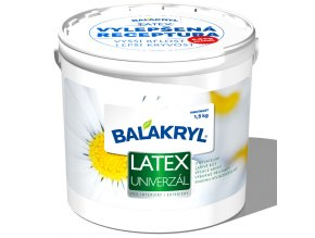 balakryl latex uni