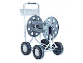 Claber 8900 - Jumbo - vozík na hadici