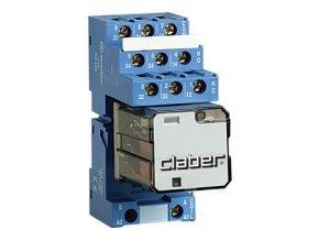 Claber 90439 - ovládací relé elektrického čerpadla