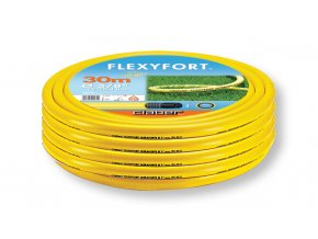 "Claber 9070 - zahradní hadice Flexiport 5/8"" - 30m"