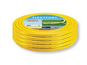 "Claber 9072 - zahradní hadice Flexiport 3/4"" - 30m"