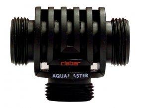 Claber 9353 - 3- cestná spojka
