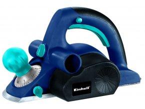 Elektrický hoblík Einhell BT-PL 900