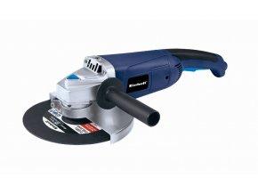 Einhell BT-AG 2000 Blue - elektrická úhlová bruska