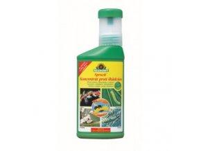 ND Spruzit - koncentrát proti škůdcům 250 ml