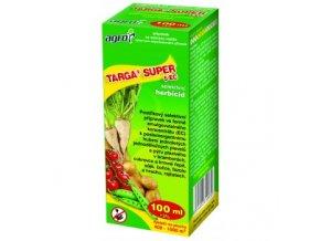AGRO Targa Super 5 EC 100 ml