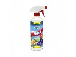AGRO Plíseň STOP spray 1 g