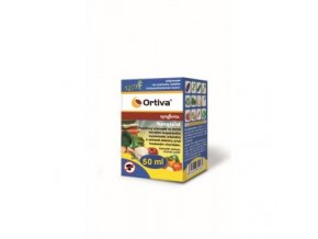 AGRO Ortiva 50 ml