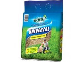 AGRO Travní směs UNIVERZAL 2 kg