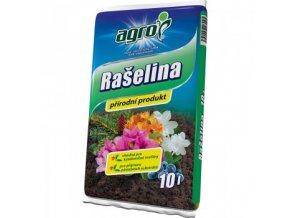 AGRO Rašelina 10 L