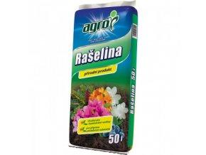 AGRO Rašelina 50 L