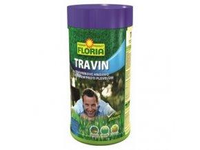 FLORIA Travin 0,8 kg