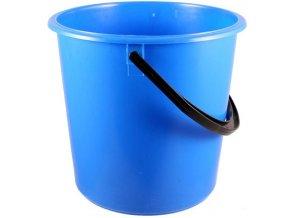 Kbelík bez výlevky - 10 litrů