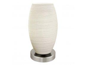 LED stolní svítidlo (lampička) EGLO BATISTA 3