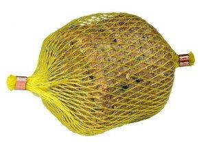 Lojsemenná koule (váleček) malá - 110 g
