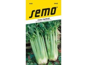Celer řapíkatý Nuget 0,4 g