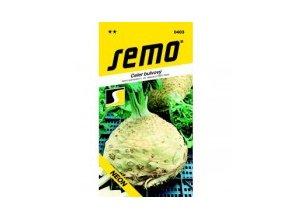 Celer bulvový - Neon 0,4 g