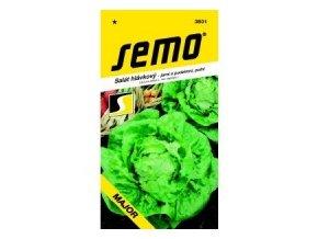 Salát jarní Major podní 0,4 g