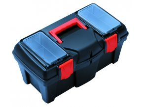 Box plastový MUSTANG N18R - 460x250x225 mm
