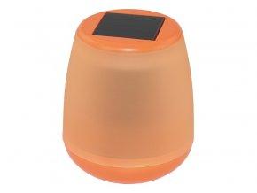 EGLO 48043 - oranžové