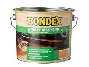 bondex extreme decking oil[1]