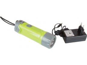 Aqua2Go baterie / powerpack