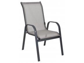 HFC019 - židle k SOFIA SETU