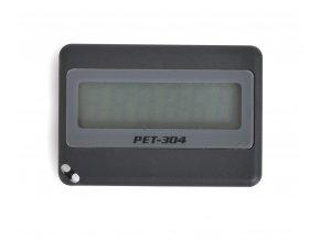 PET 304 - otáčkoměr