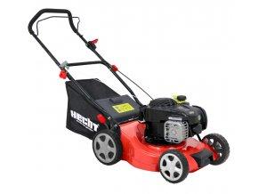 HECHT 540 B - benzínová sekačka bez pojezdu