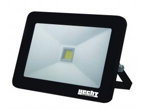 HECHT 2803 - LED světlo