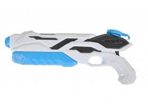 HECHT 20681 - vodní pistole