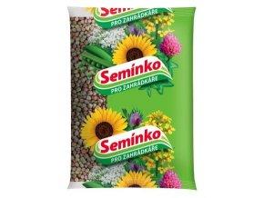 Semena LUPINA SEMINKO 500g