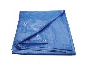 plachta zakryvaci 5x6m s oky modra 7046[1]