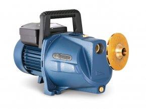Elpumps JPV 1500 B - zahradní proudové čerpadlo