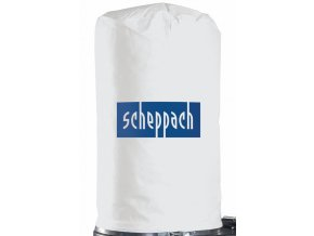 Scheppach filtrační vak k HD 15
