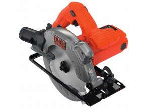 black and decker cs1250l kotoucova pila 1[1]