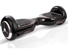 Elektroboard X-SITE XS-B65 - černý