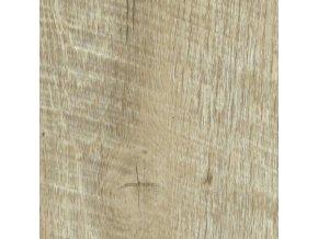 Vinylová podlaha NEMO 3,2 mm - Ořech katrovaný 453