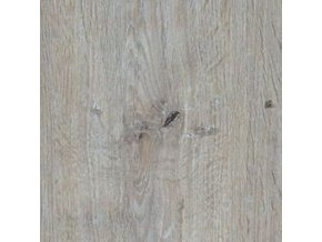 Vinylová podlaha NEMO 3,2 mm - Dub Rustik 278
