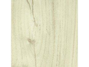 Vinylová podlaha NEMO 3,2 mm - Bříza bílá 867