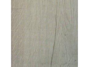 Vinylová podlaha NEMO 3,2 mm - Dub severský 910