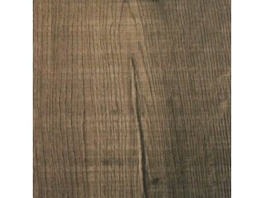 Vinylová podlaha NEMO 3,2 mm - Dub kouřový 399